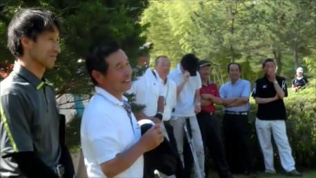 チアゴルフ2014⑤.png