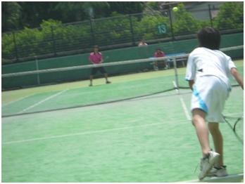 テニス部③.jpg