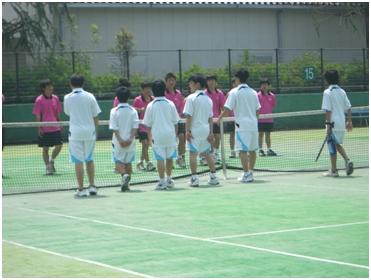 テニス部④.jpg