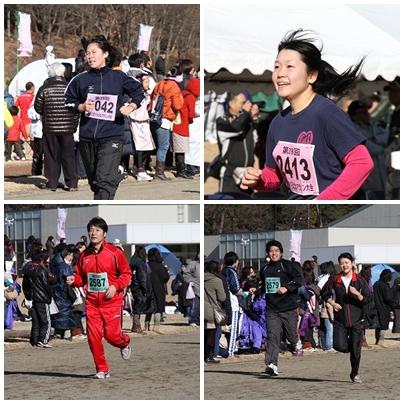 マラソン5.jpg
