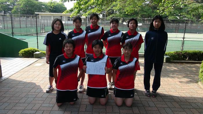 中学テニス女子.JPG