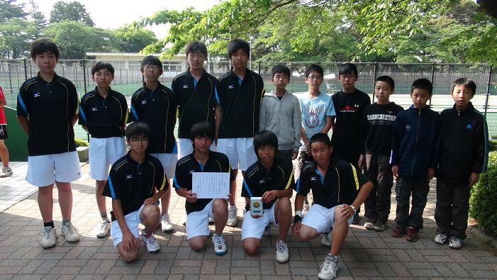 中学テニス男子.JPG