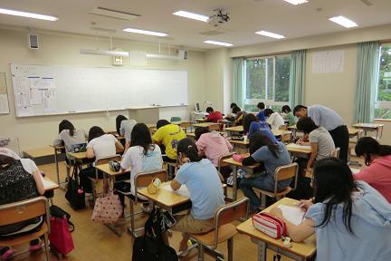 中学1年生数学.JPG