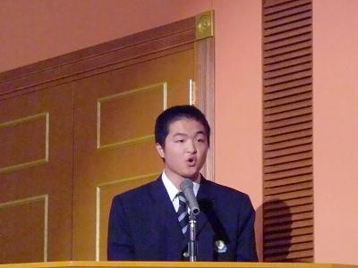副会長 長田君.jpg