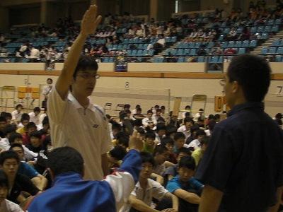 川口君選手宣誓.jpg