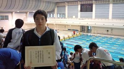 村田 県新人戦20110922161808.jpg