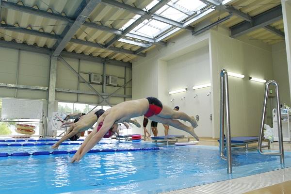 水泳部2014年①.jpg