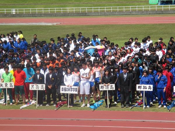 高校総体⑤.jpg