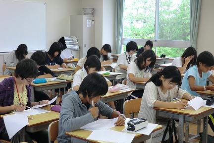 高校1年生国語.JPG