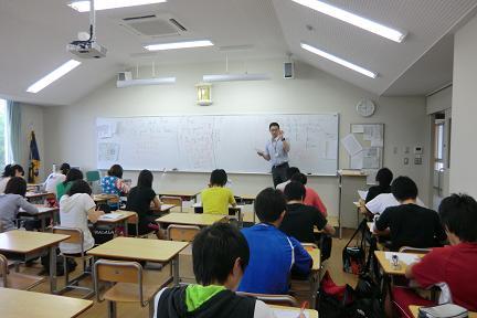 高校2年生英語.JPG