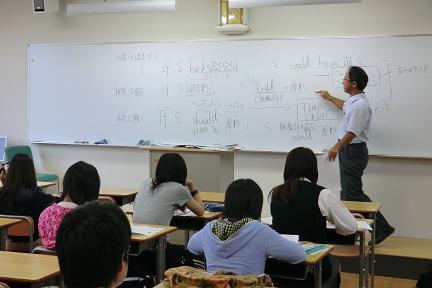 高校2年生English.JPG