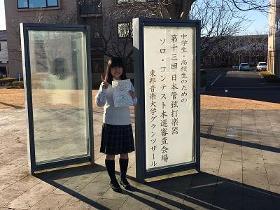 20121225①.jpg
