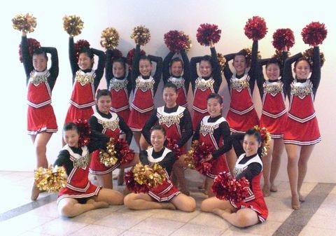 2013チアJCDA高校①.jpg