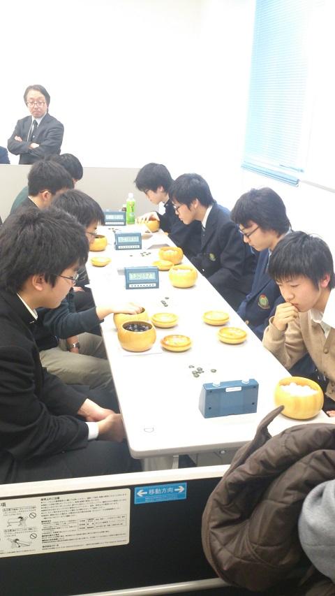20140126囲碁2.jpg