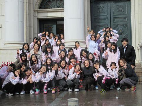 20140209チア東京正心館集合写真.png