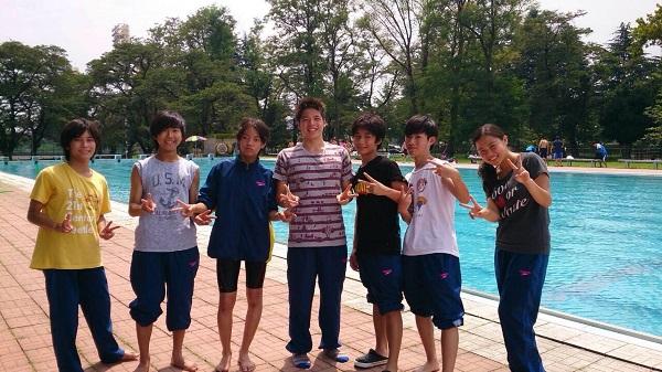 20140804水泳部.jpeg