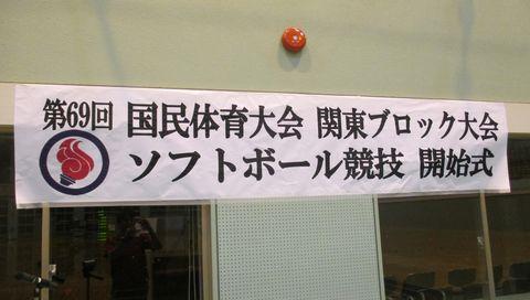 20140815チアソフト開会式④.png