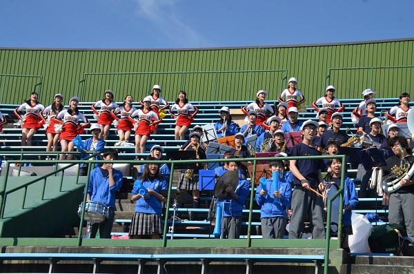 20140923野球部の応援.JPG