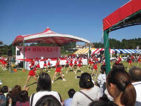 20140928九尾祭り③.png