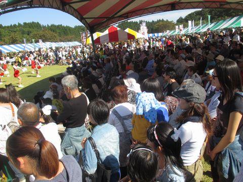 20140928九尾祭り④.png