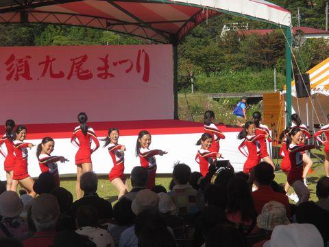 20140928九尾祭り⑤.png
