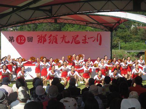 20140928九尾祭り⑥.png