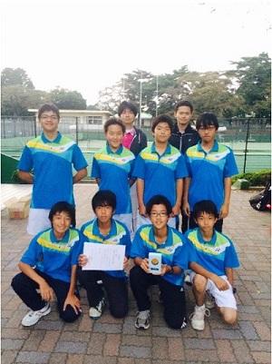 20141011中学テニス.jpg