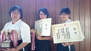 20141011弓道部.jpg