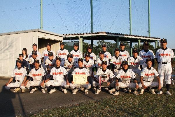 20141018野球部①.jpg