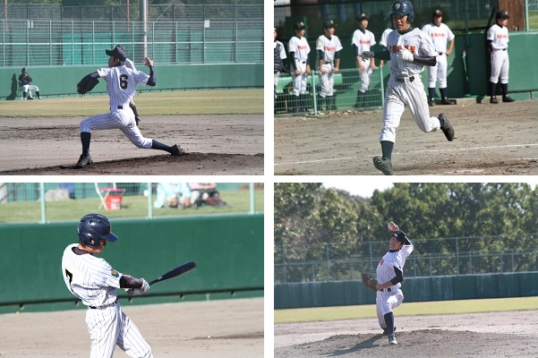 20141018野球部②.jpg