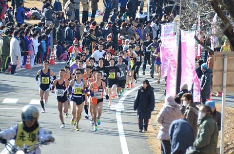20141223マラソン①.jpg