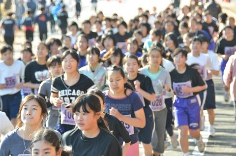 20141223マラソン②.jpg