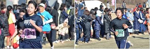 20141223マラソン③&④.jpg