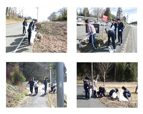20150311中1地域清掃.jpg