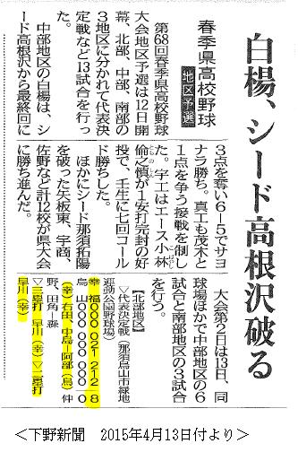20150413下野野球部.png