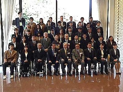 20171123①.jpg